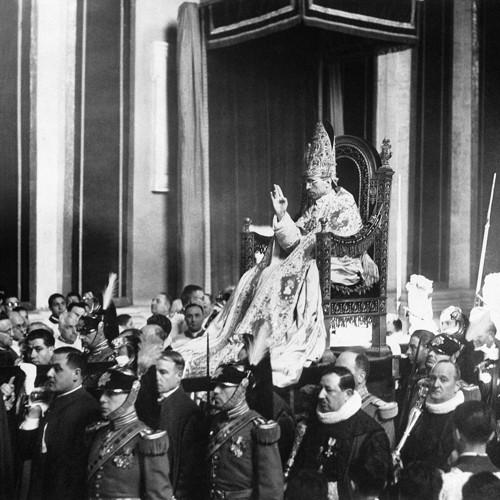 French Jesuit Resistance