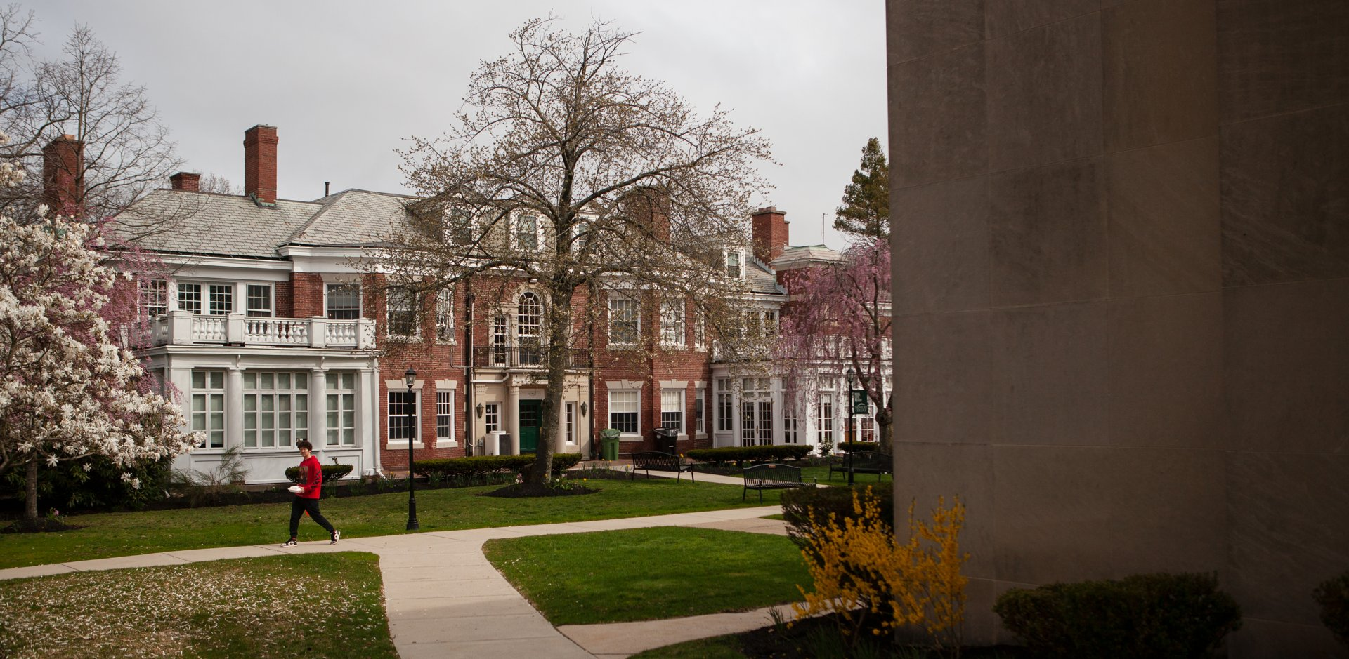 Diversifying Our Selective Colleges >> What It S Like When Your College Shuts Down The Atlantic