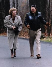 Thatcherreagan