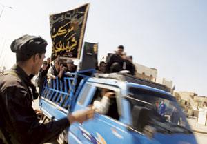 Iraq0406