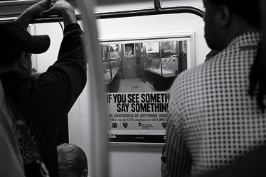 Subway0619