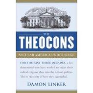 Theocons_2