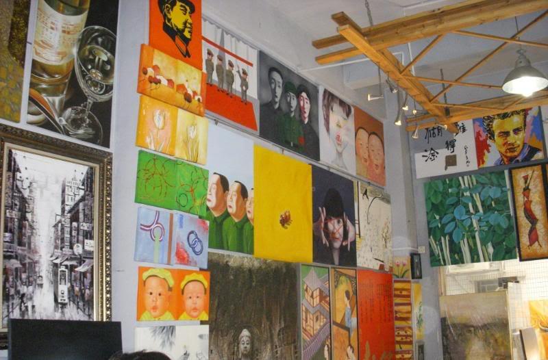 http://i142.photobucket.com/albums/r96/jfallows/DSCN0063.jpg