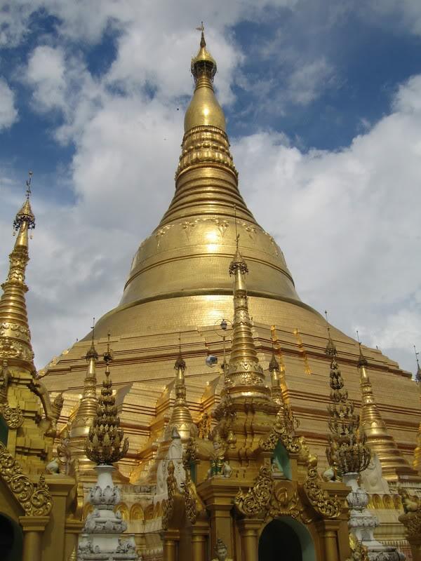 Burma1