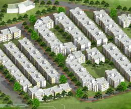 Image courtesy of Tata Housing