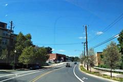 completing a street: after (courtesy of SvR Design)