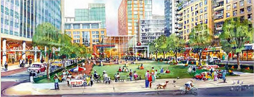 vision from PlanMaryland (by: MD Dept of Planning)