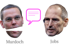 murdoch--jobs_labeled