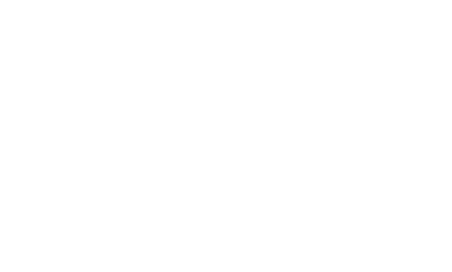 Spotlight: Health 2014