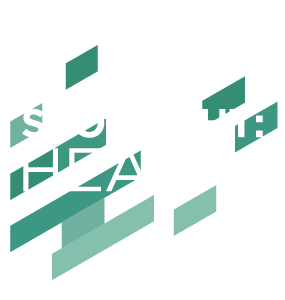 Aspen Ideas Festival Spotlight Health 2015