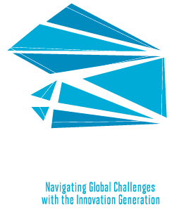 What's Next: Navigating Global Challenges with the Innovation Generation