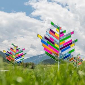 Aspen Ideas Festival 2015 - The Atlantic