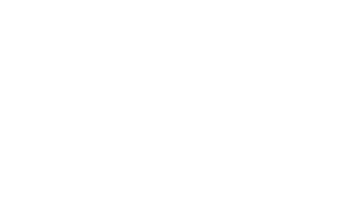 Race + Justice: <br /> An <em>Atlantic</em> Summit