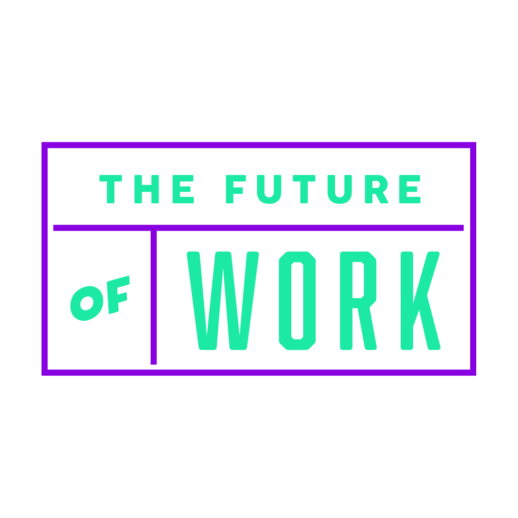 The Future of Work Summit