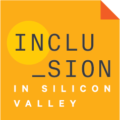 Inclusion in Silicon Valley: <br />An <em>Atlantic</em> Workshop