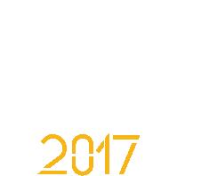 CityLab 2017