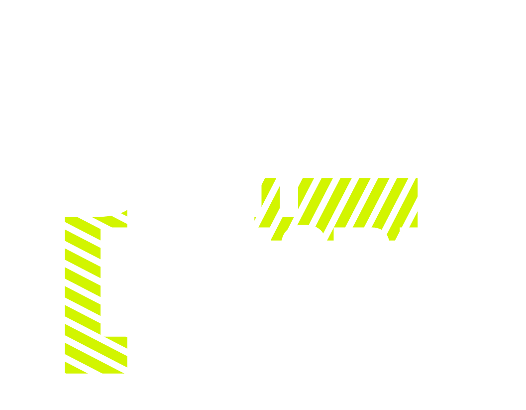 CityLab Baltimore