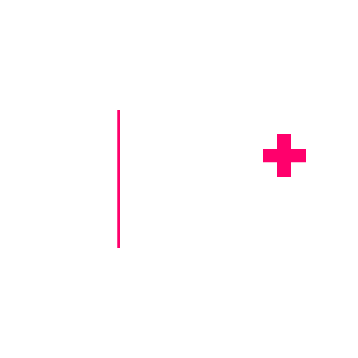 PULSE: On the Front Lines of Health Care