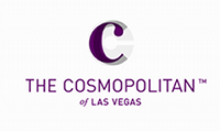 Cosmo LV