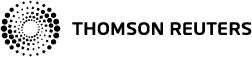 Thomson Reuters Black
