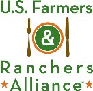 U.S. Farmers & Ranchers Alliance