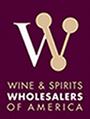 Wine & Spirits Wholesalers of America
