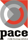 PACE Global