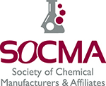 Society of Chemical Manufacturers & Affiliates