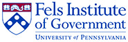 Fels Institute of Government