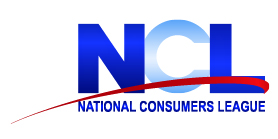 National Consumer's League