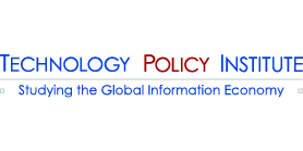 Technology Policy Institute