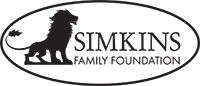 Simkins Family Foundation