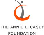 The Annie E. Casey Foundation