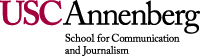 Annenberg School of Communication and Journalism