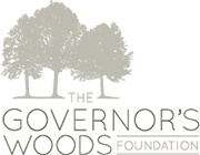 Governor's Woods Foundation