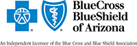 Blue Cross Blue Shield of Arizona