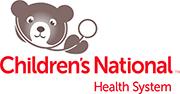 Children's National