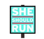 She Should Run