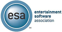 Entertainment Software Assocation