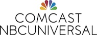 Comcast NBC Universal