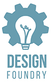 Design Foundry