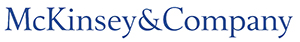 McKinsey & Company, Inc