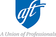 American Federation of Teachers