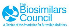 The Biosimilars Council