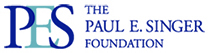Paul E. Singer Foundation