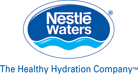 Nesté Waters North America
