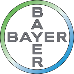 Crop Science, a division of Bayer