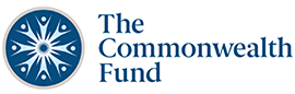 The Common Wealth Fund