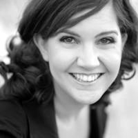 Kimberly Chrisman-Campbell