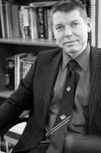 Bill Allison